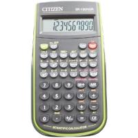 Калькулятор Citizen SR-135NGR-CFS